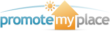 PromoteMyPlace - Create a website for your holiday home, B&B or guest house